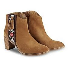 brown s boots sale ankle boots joe browns boots sale debenhams