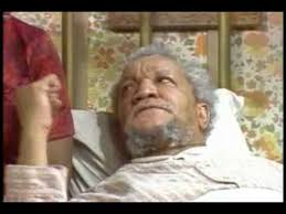 Aunt Esther Meme - sanford and son gorilla cookies youtube
