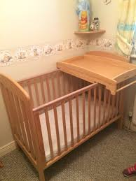 Detachable Changing Table Detachable Changing Table Best 25 Changing Table Topper Ideas On