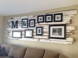 27 best rustic wall decor ideas and designs for 2017 rustic wall picture gallery of the 27 best rustic wall decor ideas and designs for 2017