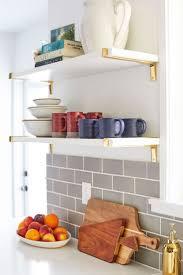 Emily Henderson Kitchen by 154 Best Brass Images On Pinterest Bathroom Ideas Dream