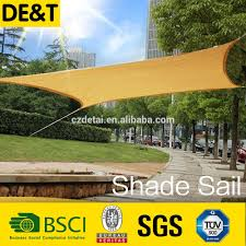 brown shade cloth brown shade cloth suppliers and manufacturers