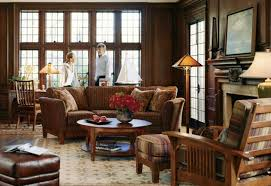 living room african style living room design stunning formal