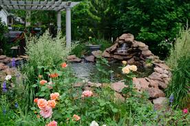 5 water feature ideas for your landscape design angie u0027s list