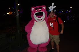 mickeys not so scary halloween party 2017 lotso archives kennythepirate com an unofficial disney world