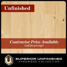Cheap Unfinished Hardwood Flooring Best 25 Unfinished Hardwood Flooring Ideas On Pinterest