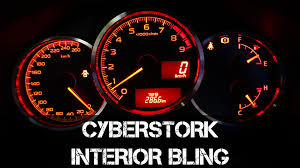 frs interior cyberstork interior subaru brz toyota 86 scion frs mods youtube