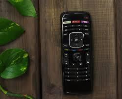 amazon black friday 2013 vizio vizio e480i b2 led tv review reviewed com televisions