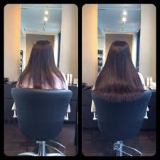 Great Lengths Hair Extensions San Diego by Great Lengths Hair Extensions Application By Lauren Mae Haggard Yelp
