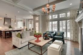 Living Room Furniture Placement Ideas Creating Functional - Large living room chairs