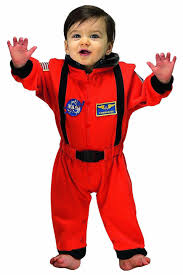 Humpty Dumpty Halloween Costume 25 Funny Baby Halloween Costumes Boys Girls Cute