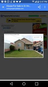 3 bedroom 2 bathroom house for rent in caymanas estate st