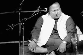 download free mp3 qawwali nusrat fateh ali khan nusrat fateh ali khan negative creep