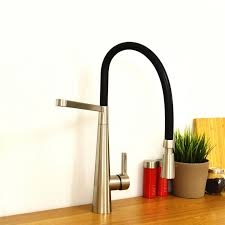 Top Kitchen Faucet by Kitchen Thomasville Cabinetry Receives Top Honor Kitchen Taps