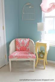 shabby chic bedroom reveal welcometothemousehouse com