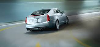 lease cadillac ats 2017 cadillac ats competes in 399 lease comparo gm authority