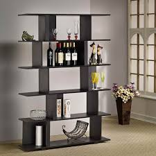 Diy Modern Bookcase Fabulous Diy Leaning Bookshelf Plans Ideas With Natural Wooden