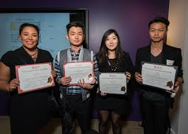 Scholarships For Interior Design Students by The Editor At Large U003e Decorators Club Awards Scholarships To Five