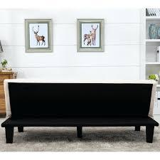 Designer Sofa Beds Sale Beds Modern Style Bed Finish Beds For Sale Canada Designer