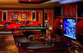 Cool Garage by Cool Bar Designs Chuckturner Us Chuckturner Us
