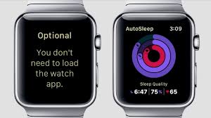 black friday apple watch 2017 best apple watch apps 50 apps tried and tested