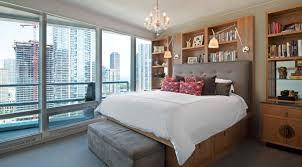 types of bedroom furniture u003e pierpointsprings com