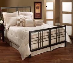 Modern Wooden Beds Home Design Modern Wood Beds