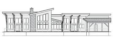 house design drafting perth drafting house plans dreaded drafting services house plans home