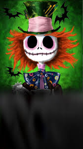 disney halloween background images 1073 best halloween u0026 fall wallpapers ash u0027s images on pinterest