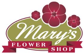 local flower shops s flower shop local florist dallas ga