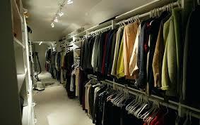small closet lighting ideas closet lighting ideas closet light up ideas master closet lighting