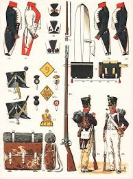 Virtual Armchair General 80 Best Napoleon 1812 Images On Pinterest Napoleonic Wars