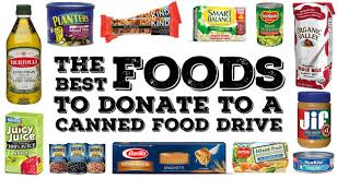 2016 decatur food drive invitation decatur firehouse