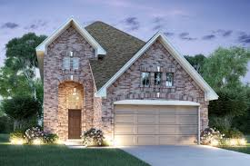 k hovnanian homes richmond tx communities u0026 homes for sale