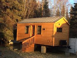 anchorage tumbleweed u2013 tiny house swoon