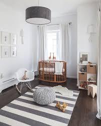 best rugs for nursery roselawnlutheran