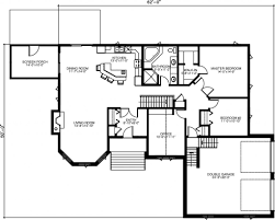 rental house plans house plan search engine images tamarack floor plans images