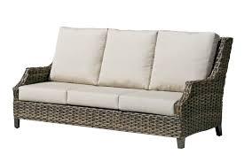 Wicker Patio Furniture Calgary - ratana patio furniture calgary