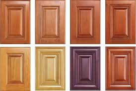 cherry cabinet doors for sale cherry cabinet doors unfinished cherry kitchen cabinet doors