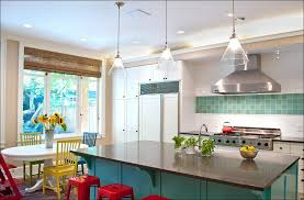 kitchen aluminum backsplash tiles steel tile stainless stove