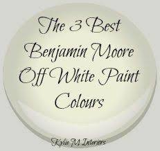 best 25 off white paints ideas on pinterest off white color