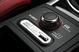 sti subaru 2016 black subaru wrx sti 2016 long term test review by car magazine