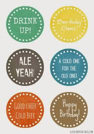 202 best cards birthday man images on pinterest birthday