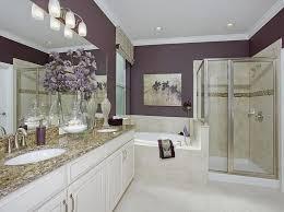bathroom decorating ideas for best 10 bathroom ideas ideas on bathrooms bathroom