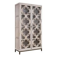 Accent Cabinets by Accent Cabinets Accent Chests The Mine