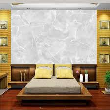 online buy wholesale 3d wall murals from china 3d wall murals online buy wholesale 3d wall murals from china 3d wall murals wholesalers aliexpress com