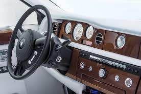 rolls royce ghost interior 2017 2016 rolls royce phantom serenity carsfeatured com