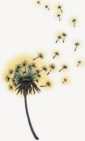 50 best dandelion tattoos designs and ideas 2018 designatattoo