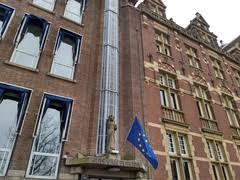 bureau de douane europa huis europa europa nu