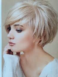 short cap like women s haircut 20 fashionable layered short hairstyle ideas with pictures